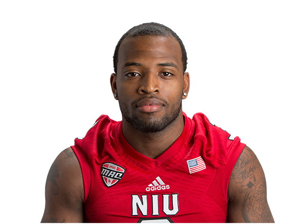 https://a.espncdn.com/i/headshots/college-football/players/full/3150747.png