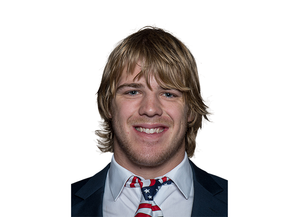 https://a.espncdn.com/i/headshots/college-football/players/full/3152863.png