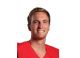 https://a.espncdn.com/i/headshots/college-football/players/full/3153494.png