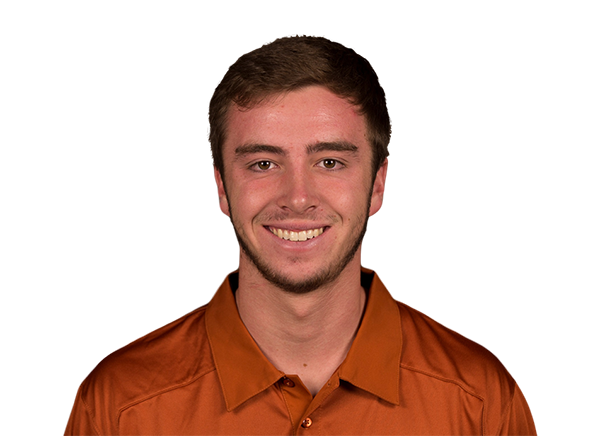 https://a.espncdn.com/i/headshots/college-football/players/full/3153837.png