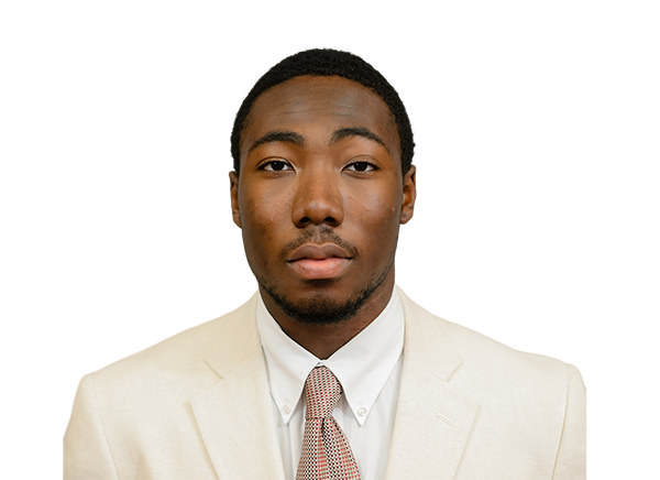 https://a.espncdn.com/i/headshots/college-football/players/full/3154420.png