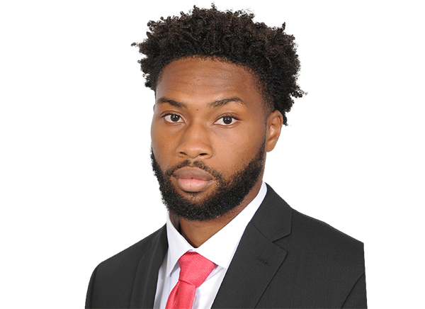 https://a.espncdn.com/i/headshots/college-football/players/full/3156579.png