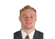 https://a.espncdn.com/i/headshots/college-football/players/full/3672834.png