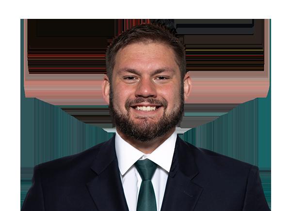 https://a.espncdn.com/i/headshots/college-football/players/full/3672865.png