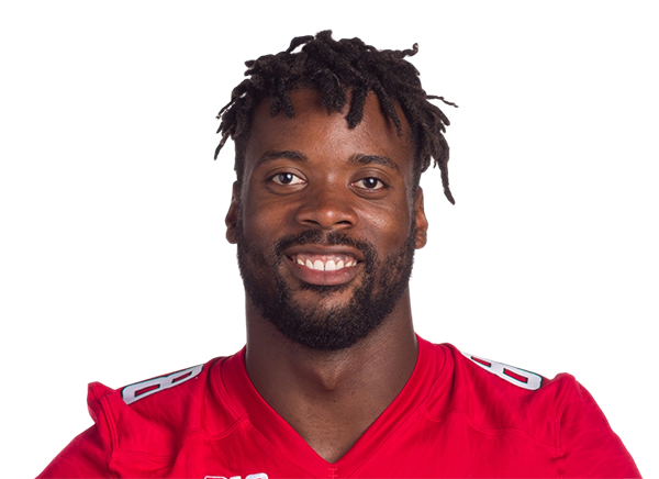 https://a.espncdn.com/i/headshots/college-football/players/full/3672867.png