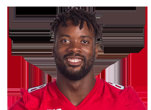 https://a.espncdn.com/i/headshots/college-football/players/full/3672867.png