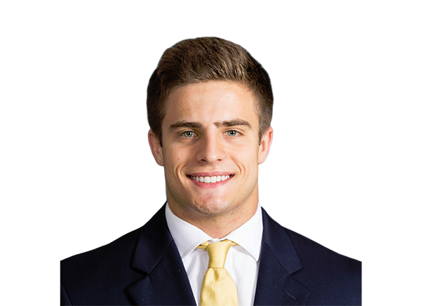https://a.espncdn.com/i/headshots/college-football/players/full/3672881.png