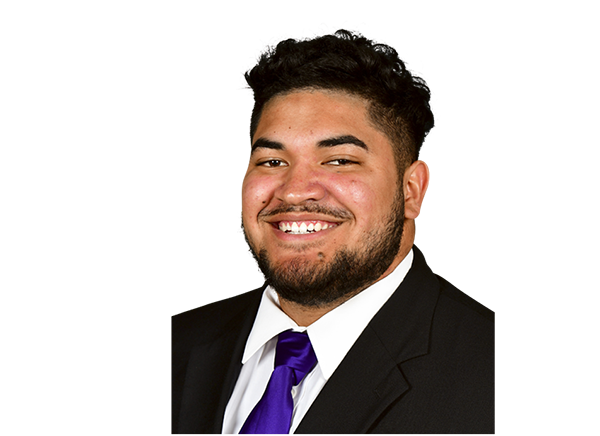 https://a.espncdn.com/i/headshots/college-football/players/full/3674831.png