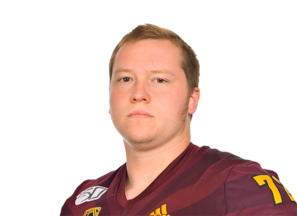 https://a.espncdn.com/i/headshots/college-football/players/full/3675273.png