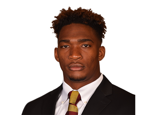 https://a.espncdn.com/i/headshots/college-football/players/full/3675585.png