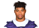 https://a.espncdn.com/i/headshots/college-football/players/full/3676478.png