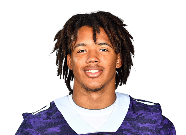 https://a.espncdn.com/i/headshots/college-football/players/full/3676491.png
