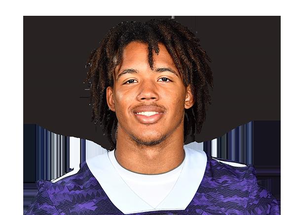 https://a.espncdn.com/i/headshots/college-football/players/full/3676491.png