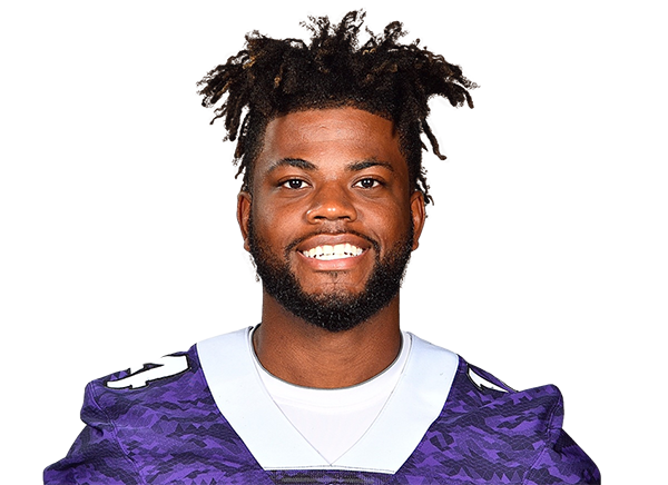 https://a.espncdn.com/i/headshots/college-football/players/full/3676529.png