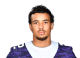 https://a.espncdn.com/i/headshots/college-football/players/full/3676536.png
