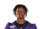 https://a.espncdn.com/i/headshots/college-football/players/full/3676713.png
