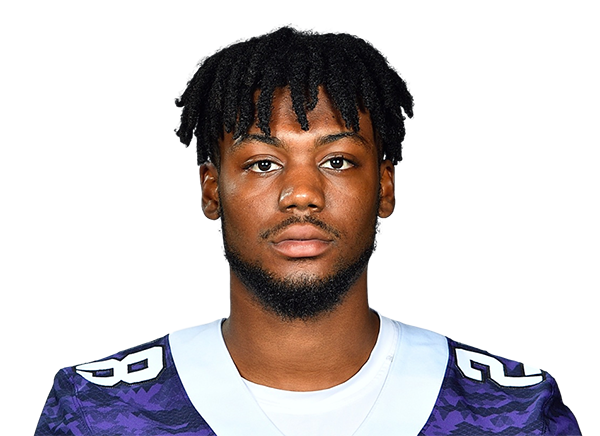 https://a.espncdn.com/i/headshots/college-football/players/full/3676732.png