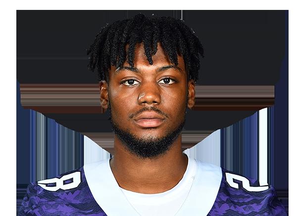 https://a.espncdn.com/i/headshots/college-football/players/full/3676732.png