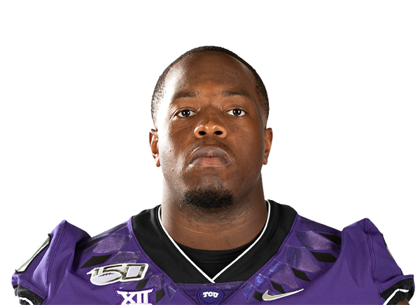https://a.espncdn.com/i/headshots/college-football/players/full/3676763.png