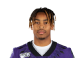 https://a.espncdn.com/i/headshots/college-football/players/full/3676818.png