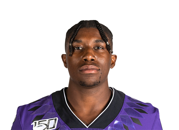 https://a.espncdn.com/i/headshots/college-football/players/full/3676819.png