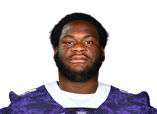 https://a.espncdn.com/i/headshots/college-football/players/full/3676889.png