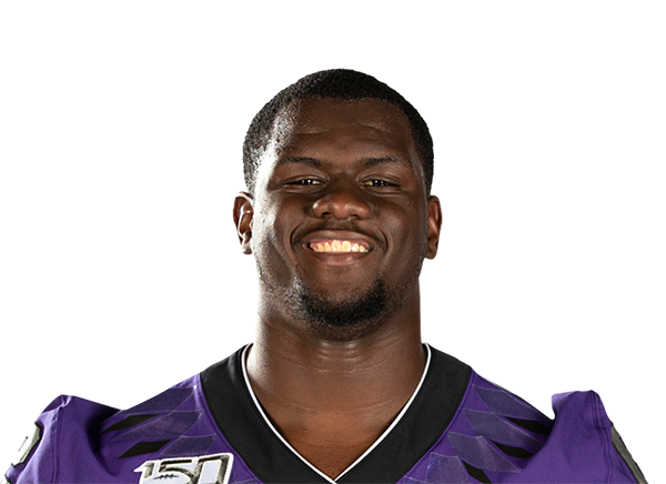 https://a.espncdn.com/i/headshots/college-football/players/full/3676896.png