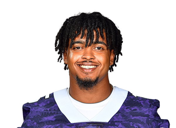 https://a.espncdn.com/i/headshots/college-football/players/full/3676928.png