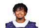 https://a.espncdn.com/i/headshots/college-football/players/full/3676928.png