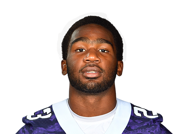 https://a.espncdn.com/i/headshots/college-football/players/full/3676929.png