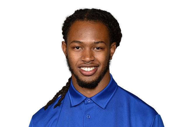 https://a.espncdn.com/i/headshots/college-football/players/full/3678317.png