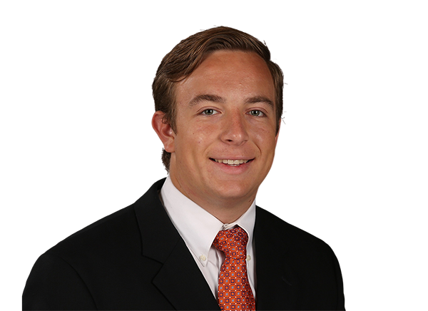 https://a.espncdn.com/i/headshots/college-football/players/full/3682393.png