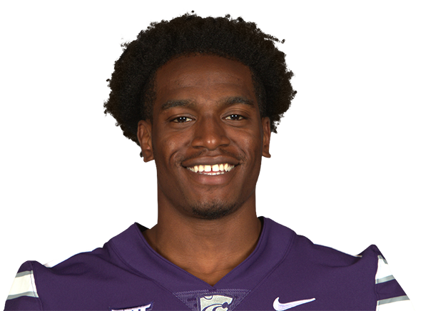 https://a.espncdn.com/i/headshots/college-football/players/full/3682406.png