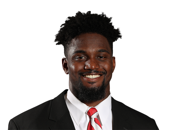 https://a.espncdn.com/i/headshots/college-football/players/full/3686690.png
