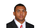https://a.espncdn.com/i/headshots/college-football/players/full/3686709.png