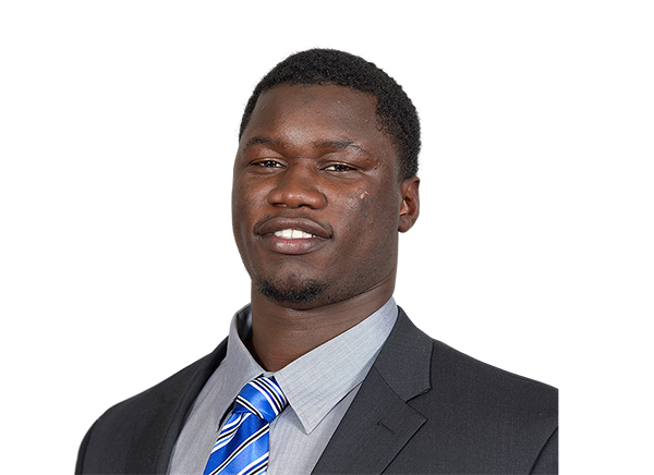 https://a.espncdn.com/i/headshots/college-football/players/full/3690018.png