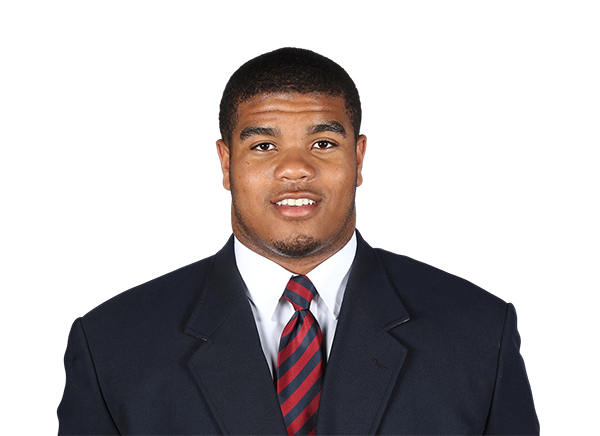 https://a.espncdn.com/i/headshots/college-football/players/full/3691031.png