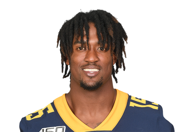 https://a.espncdn.com/i/headshots/college-football/players/full/3692942.png