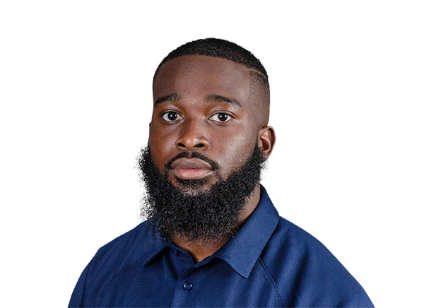 https://a.espncdn.com/i/headshots/college-football/players/full/3693281.png