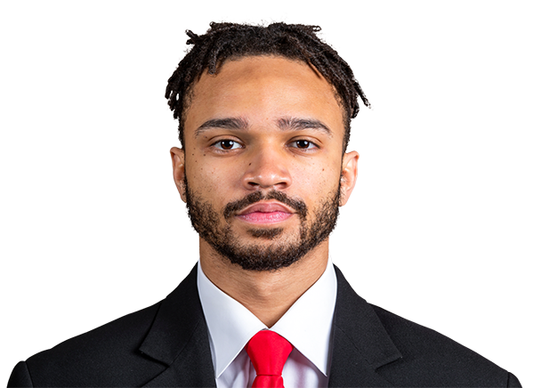https://a.espncdn.com/i/headshots/college-football/players/full/3698645.png