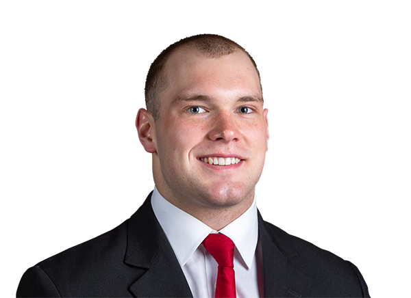 https://a.espncdn.com/i/headshots/college-football/players/full/3698664.png