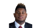https://a.espncdn.com/i/headshots/college-football/players/full/3698899.png