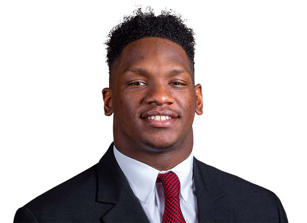 https://a.espncdn.com/i/headshots/college-football/players/full/3698948.png