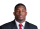 https://a.espncdn.com/i/headshots/college-football/players/full/3699587.png