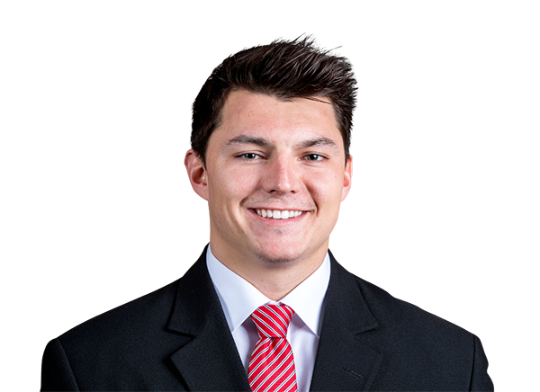 https://a.espncdn.com/i/headshots/college-football/players/full/3699717.png