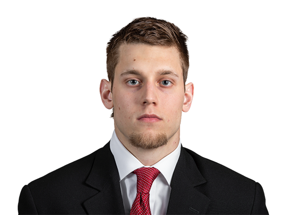 https://a.espncdn.com/i/headshots/college-football/players/full/3699767.png