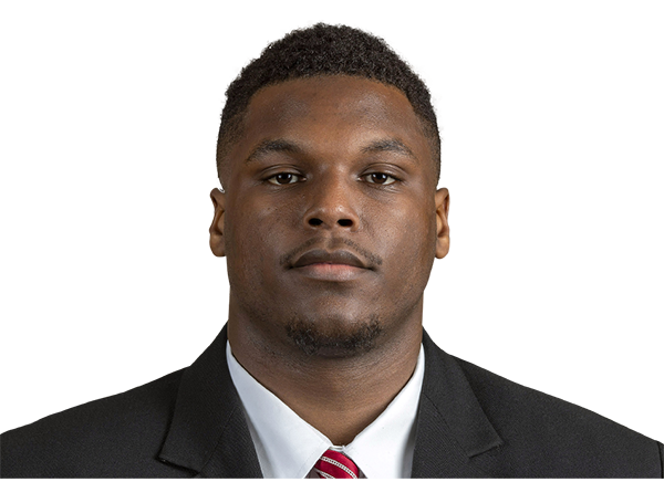 https://a.espncdn.com/i/headshots/college-football/players/full/3699915.png
