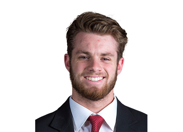 https://a.espncdn.com/i/headshots/college-football/players/full/3699928.png