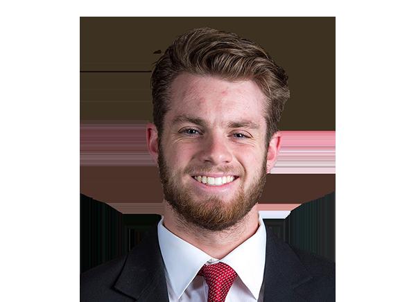 https://a.espncdn.com/i/headshots/college-football/players/full/3699928.png