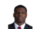 https://a.espncdn.com/i/headshots/college-football/players/full/3699960.png